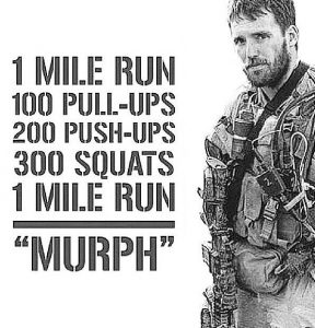 Murph 1