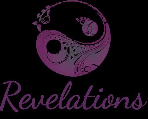 Revelations logo_vert_4c